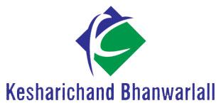 KCBL logo