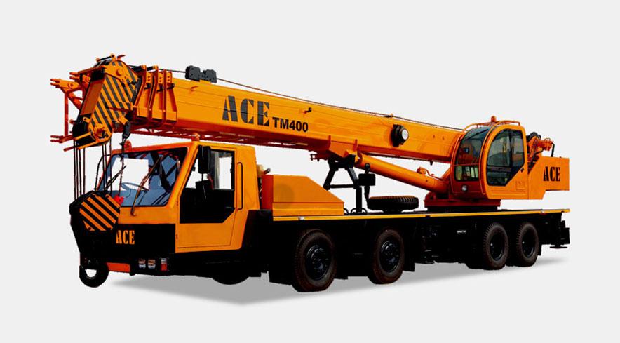 lorry-1
