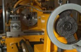 Machine Toolway oils